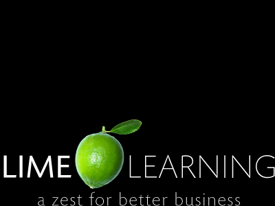 LIME LEARNING - Brian Bush
